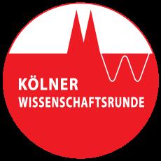 Universität in Kölner Häusern powered by KWR - Schauen woher das Blut kommt!