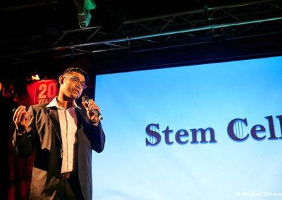 1.Runde Science Slam_Uni Köln_nathan_dreessen_60