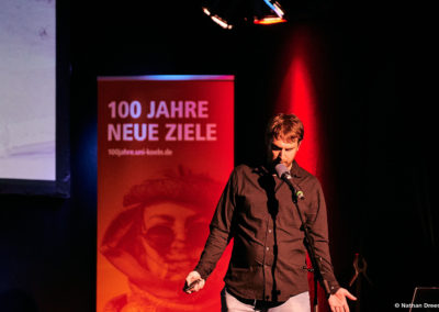 Finale_Science Slam_Universitaet Koeln_nathan_dreessen_070